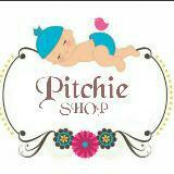 pitchieshop