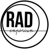 rad_emporium
