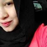 sarah_iris