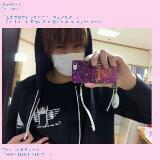 mamo_chan