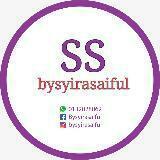 syironzul91