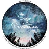 sageproduction