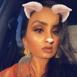 zainab_ali19