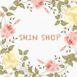 __shin