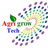 agrigrowtech