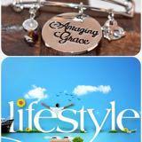 amazing_lifestyle
