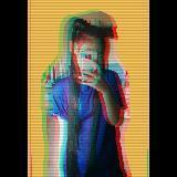 denise_lee