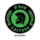 dsubculture69