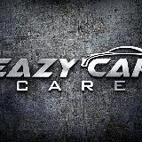 eazycarcare