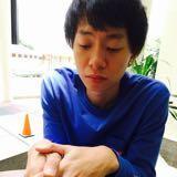 wang_lao_ye