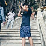 jonathan_wongg
