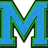 m.makes