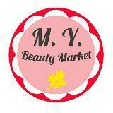 m.y.beauty.market