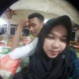mutiya_latifah07