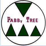 pabbytree