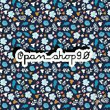 pan_shop90