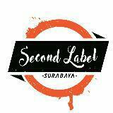 secondlabel_sub