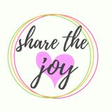 share.thejoy