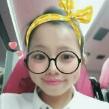 shopaholic_hongkonger