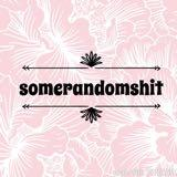somerandomshit