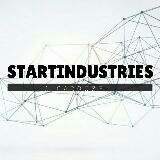 startindustries