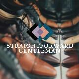 straightforwardgentleman