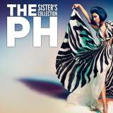 thesisterscollectionph