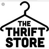 the.thirft.store