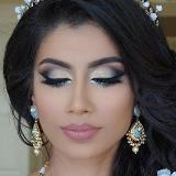 makeupbybindya