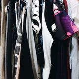 closet_rade