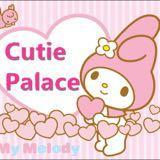 cutie.palace