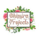 dhimiraprojects