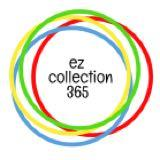 ezcollection365