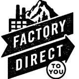 factory.direct