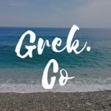 grek.co