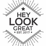 hey.lookgreat