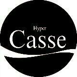 hypercasse