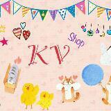 kv.shop.89