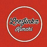 leejinkzkimchi