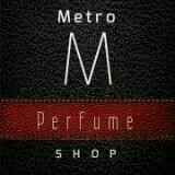 metroperfumeshop