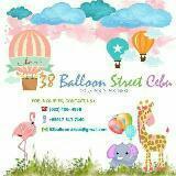 38balloonstreet