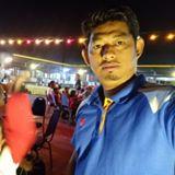 nor_muhammad.78