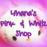 pinknwhiteshop