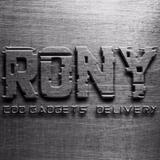 rony-gadgets-delivery