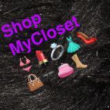 shopmycloset17