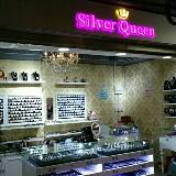 silver_queen_accessories