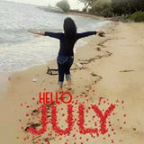 firstjuly