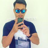 abdulhakimjaafar