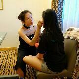 adele_makeup