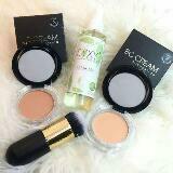 byaina.cosmetics.92